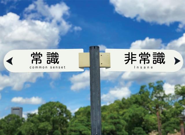 英語と中国語 どっちを子供に学ばせるべき?【トリリンガル育てたパパの提案】