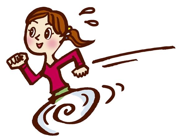 【本気の人必見】バイリンガル子育て中の子供を最速でトリリンガルにする方法【アフターコロナでも生き残る】