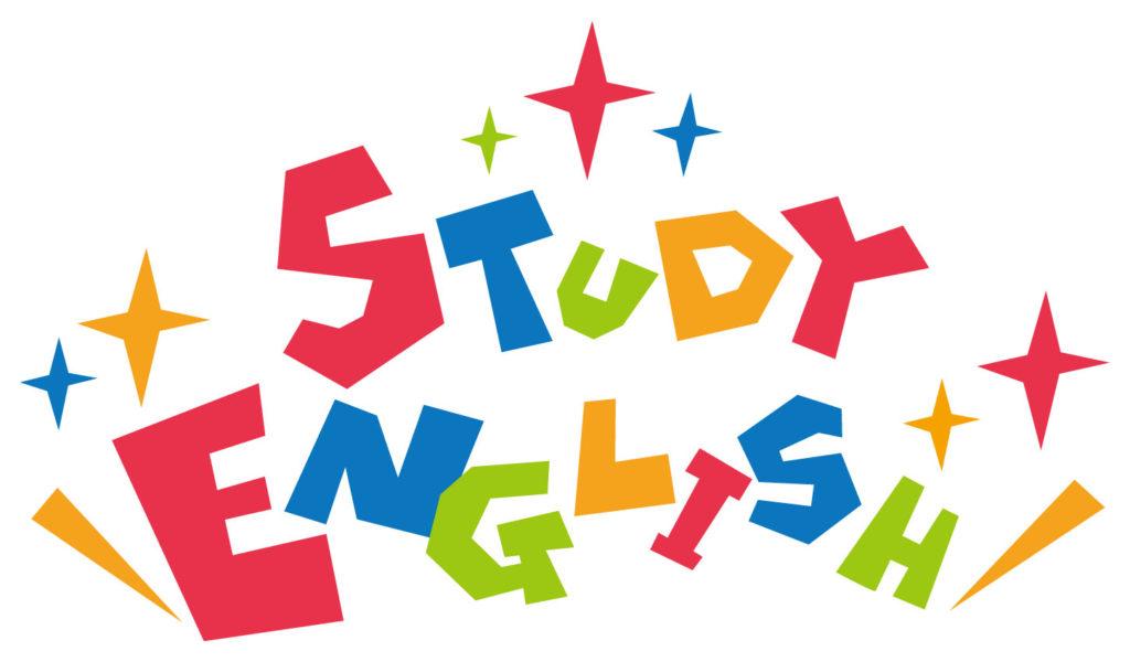 3ポイント押さえれば小学生向け英語塾や英語教室でもバイリンガル状態に育ちます【トリリンガル育てたパパが教えます】
